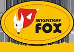 Fox Rzeszów - Serwis